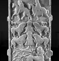The Vanora Stone