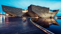 V_A Dundee - Dec 2017 images_Large - 1200px
